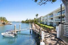 luxury-hastings-street-noosa-resort-3