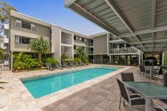 luxury-hastings-street-noosa-resort-5