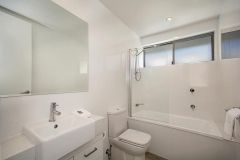 Noosa-Poolview-Accommodation-10