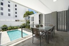 Noosa-Poolview-Accommodation-13