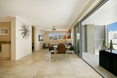 Noosa-Poolview-Accommodation-2