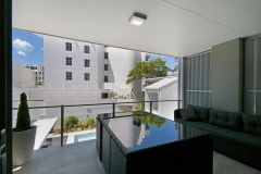 Noosa-Poolview-Accommodation-3