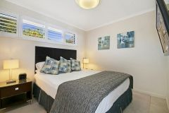 Noosa-Poolview-Accommodation-5