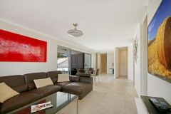 Noosa-Poolview-Accommodation-6