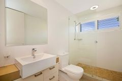 Noosa-Poolview-Accommodation-7