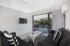 Noosa-Riverfront-Accommodation-11