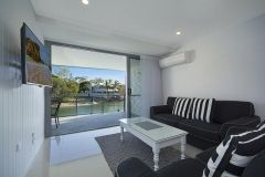 Noosa-Riverfront-Accommodation-12