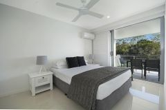 Noosa-Riverfront-Accommodation-13