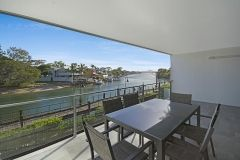 Noosa-Riverfront-Accommodation-14