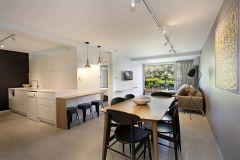 Noosa-Riverfront-Accommodation-15