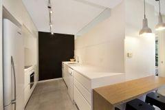 Noosa-Riverfront-Accommodation-16