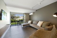 Noosa-Riverfront-Accommodation-17