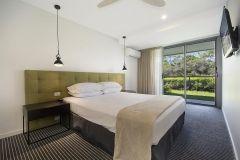 Noosa-Riverfront-Accommodation-18