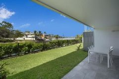 Noosa-Riverfront-Accommodation-19