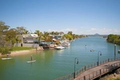Noosa-Riverfront-Accommodation-2