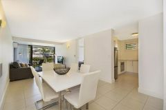 Noosa-Riverfront-Accommodation-21