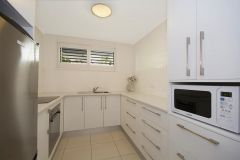Noosa-Riverfront-Accommodation-22