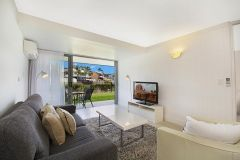 Noosa-Riverfront-Accommodation-23