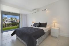 Noosa-Riverfront-Accommodation-24