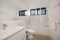 Noosa-Riverfront-Accommodation-27