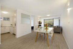 Noosa-Riverfront-Accommodation-28