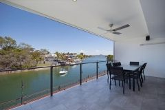 Noosa-Riverfront-Accommodation-3