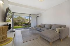 Noosa-Riverfront-Accommodation-30