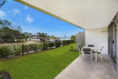 Noosa-Riverfront-Accommodation-31