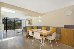 Noosa-Riverfront-Accommodation-34
