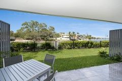 Noosa-Riverfront-Accommodation-35