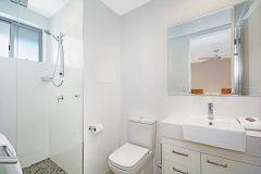 Noosa-Riverfront-Accommodation-37