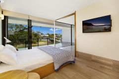 Noosa-Riverfront-Accommodation-39