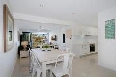 Noosa-Riverfront-Accommodation-4