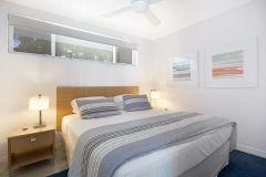 Noosa-Riverfront-Accommodation-40