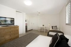 Noosa-Riverfront-Accommodation-42