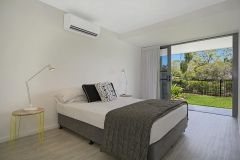 Noosa-Riverfront-Accommodation-43