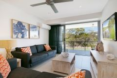Noosa-Riverfront-Accommodation-6