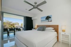 Noosa-Riverfront-Accommodation-7