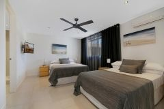 Studio-Apartment-Accommodation-Noosa-2