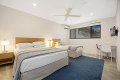 Studio-Apartment-Accommodation-Noosa-6