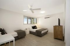 Studio-Apartment-Accommodation-Noosa-8